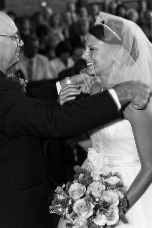 llusho-wedding-1133-edit