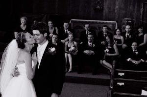 llusho-wedding-1215-edit