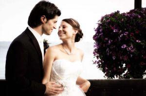 llusho-wedding-1243-edit-copy1