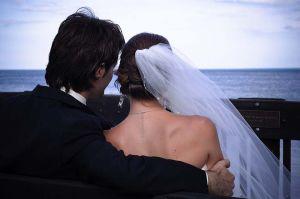 llusho-wedding-1251-edit
