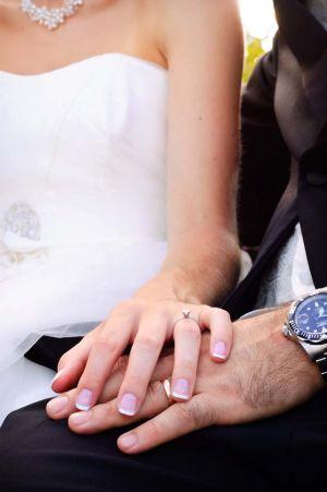 llusho-wedding-1261-edit