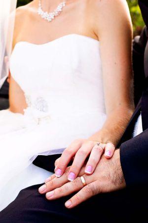llusho-wedding-1262-edit