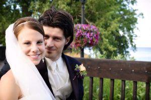 llusho-wedding-1264-edit