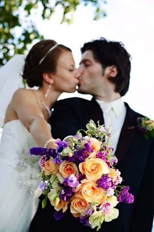 llusho-wedding-1282-edit