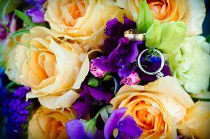 llusho-wedding-1291-edit