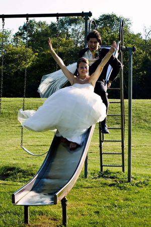 llusho-wedding-1319-edit