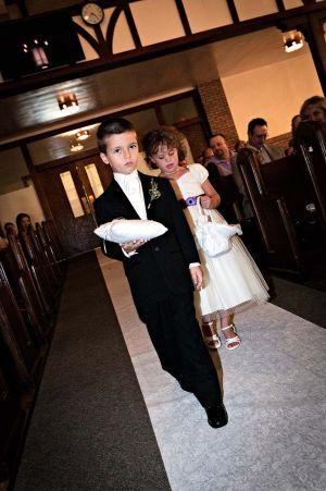 llusho-wedding-5681-edit