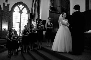 llusho-wedding-5715-edit