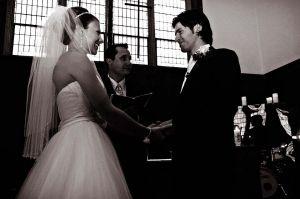 llusho-wedding-5719-edit