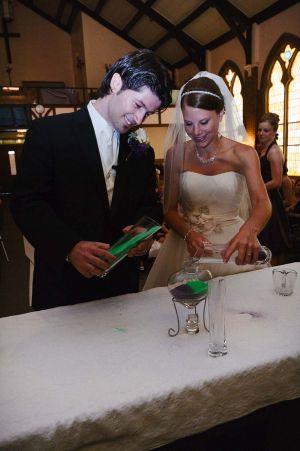 llusho-wedding-5730-edit