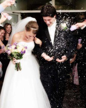 llusho-wedding-5783-crop