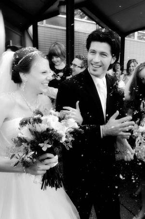 llusho-wedding-5789
