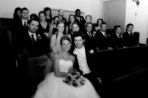 llusho-wedding-5814-edit