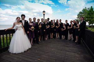 llusho-wedding-5859-edit