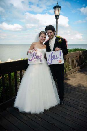 llusho-wedding-5862-edit-copy1