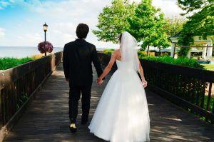 llusho-wedding-5866-edit