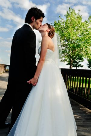 llusho-wedding-5867
