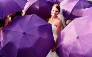 llusho-wedding-5876