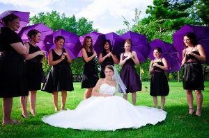 llusho-wedding-5883
