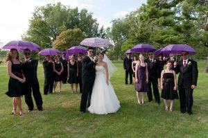 llusho-wedding-5885