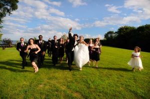 llusho-wedding-5892-edit