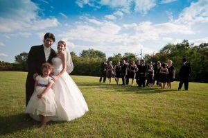 llusho-wedding-5903
