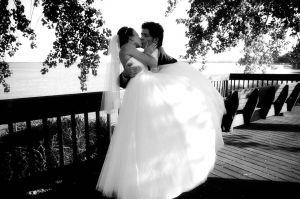 llusho-wedding-5907-edit