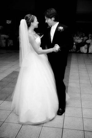 llusho-wedding-6073-edit