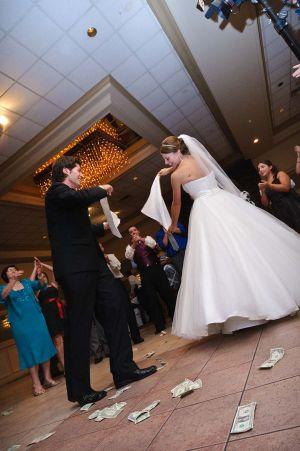 llusho-wedding-6104-edit