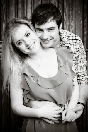 engagement-mikael-matilda-2503-edit-edit